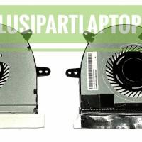 FAN ASUS X401 X401U X401A X501 X501U X501A
