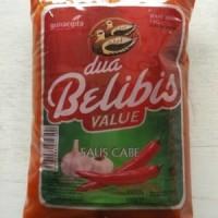 Belibis Saus Cabe Value Bantal 1 kg