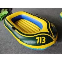 Perahu Karet Inflatable