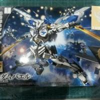 Hg 1/144 Gundam bael Bandai