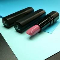 Lipstick LT Pro Velvet Matte