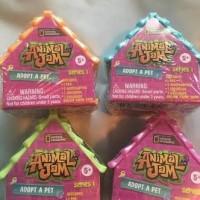 Animal Jam Adopt A Pet Blind Den