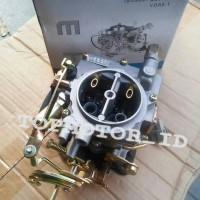Karburator Assy Karbu Toyota Kijang Super 5K / KF40