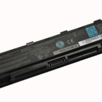 Batre ORIGINAL Baterai Laptop Toshiba Satelite C800 C840 C845 C850
