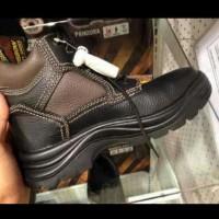 Sepatu Krisbow Safety Hercules 6