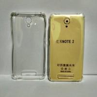 Anticrack Xiaomi Redmi Note2 Note 2 Not2 Not 2 Xiomi Anti Crack Case