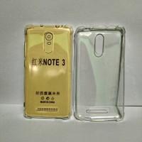 Anticrack Xiaomi Redmi Note3 Note 3 Not3 Not 3 Xiomi Anti Crack Case