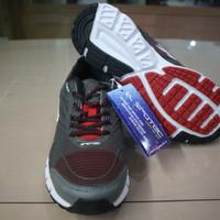 sepatu running spotec oregon