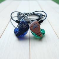 Avara AV2 Custom / Universal IEM