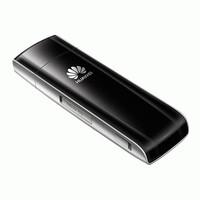 CUCI GUDANG Huawei Modem 4G LTE E392 100Mbps FDD900/1800