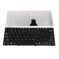 ORI Keyboard Acer Aspire One 721 722 751 AO722 AOD722 AO751 AOD751