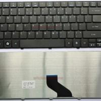 ORIGINAL Keyboard Acer Aspire 4352 4741 4752 4349 4253 3810t