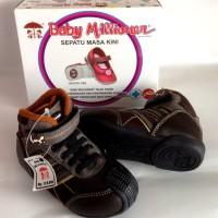 Sepatu Anak Baby Millioner 17070070