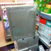 Box Panel listrik 40X50x20 indoor