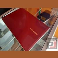 Laptop Murah Samsung 275E4E/275E5E - AMD APU E2-2000