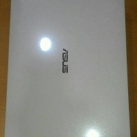 Laptop Asus A555LF