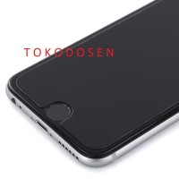 Tempered Glass iPhone 8 / 7 / 7+ 6s / 6+ plus Screen Guard Anti Gores