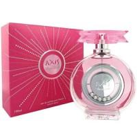 Parfum Axis Diamond EDP for WOMAN Original Reject