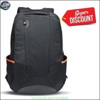 Tas ransel backpack laptop Everki Swift Up to 17 Inch Black Y2791