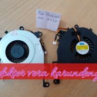 Fan Laptop, Acer Aspire 4738, 4738g, 4738z, 4733, 4733z