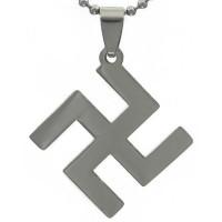 Kalung Swastika