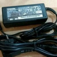 CASAN/CHARGER LAPTOP TOSHIBA C800,C840, L640,L645,L730,L735,L745