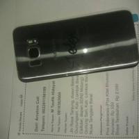 Back Door/Tutup Baterai Samsung Galaxy S7 EDGE