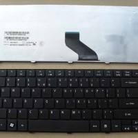 Keyboard Acer Aspire 3810T 4810T 4349 4253 4750 4752 4535 4733 Black