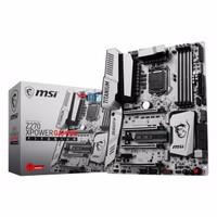 [Best Buy] MSI Z270 XPOWER GAMING TITANIUM (Socket 1151)