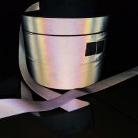 Pita Tape 3M Reflector Reflektor Reflektif Scotlight Scotlite 1 inchi