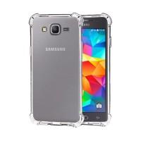 Case Anti Shock Anti Crack Softcase Casing for Samsung J2 Prime
