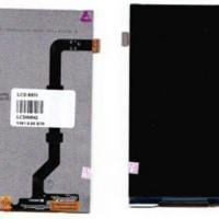 LCD OPPO R831K ORIGINAL