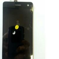LCD OPPO FIND MIRROR R819 FULLSET TOUCHSCREEN ORIGINAL