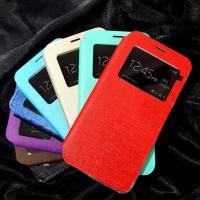 Xiaomi Redmi 3 PRO UME Case Flipcase Flipcover Cover Aksesoris Flip