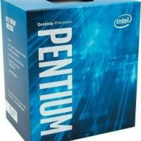 Paketan Gigabyte h110m Gaming 3 +Intel G4560+ Harddisk 1TB Seagate