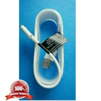 Original Kabel Data Samsung S7 / S6 / Note 4 / Note 5 Fast Charging