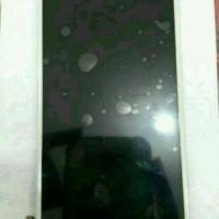 LCD FULLSHEET OPPO R7 LITE ORIGINAL