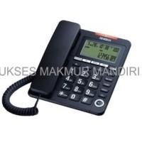 Telepon Rumah/Telepon Kabel UNIDEN AS7408