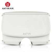 ANTVR PhoneGlass T2 Lenovo VR Headset