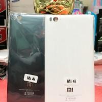 Backdoor Tutup Belakang Xiaomi Mi4i