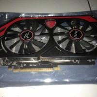 GTX 750 TI MSI 2 GB GDDR 5 128 BIT