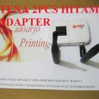 antena bolt mimo 5db portable,antena modem bolt,antena modem wifi bolt