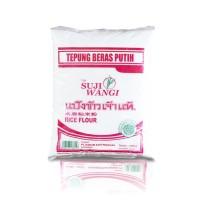 Tepung Beras Putih - Suji Wangi