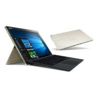 ASUS Transformer 3 Pro T303UA [12 Touch with Pen]