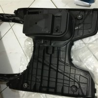 Bordes Beat Fi ESP 2015 Original Honda