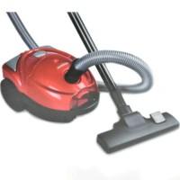 KRISBOW Multi Cyclone smart vacuum cleaner - Penghisap Debu kering