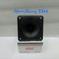 Speaker Tweeter AUDAX AX-61 suara dalam atau inap