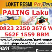 Spanduk / Banner Promo PayTren All Ukuran (PayTren Ust Yusuf Mansur)