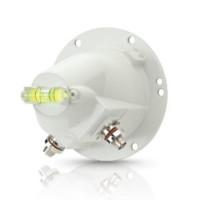 UBIQUITY RocketDish to airfiber Antenna Conversion Kit AF-5G-OMT-S45