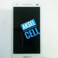 LCD TOUCHSCREEN Oppo Find Way (U7015) Original